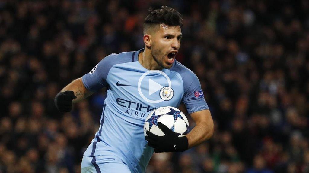 Manchester City sufre ante un Segunda