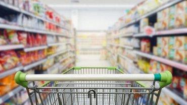 """Batalla por los precios: El Gobierno se enfrenta con las alimenticias por el costo para """"llenar el changuito"""""""
