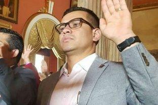 Asesinaron a un miembro de la Asamblea Constituyente de Venezuela