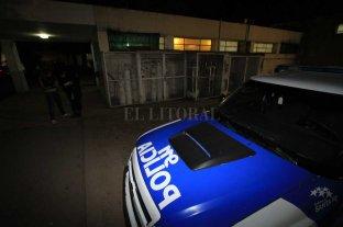 Segundo homicidio en pocas horas en Santa Fe