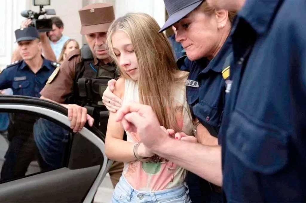 <strong>Foto:</strong> Todo Noticias