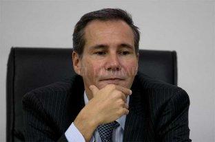 Homenajean a Nisman a tres años de su asesinato