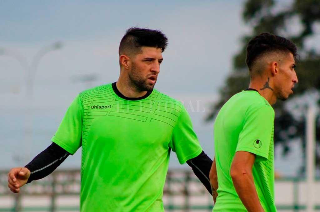 Crédito: Zamora FC
