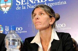 """""""El magnicidio de Nisman cruzó una raya en la Argentina"""""""