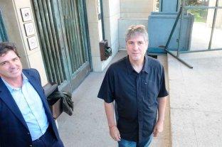 Boudou pidió el apartamiento del juez Lijo