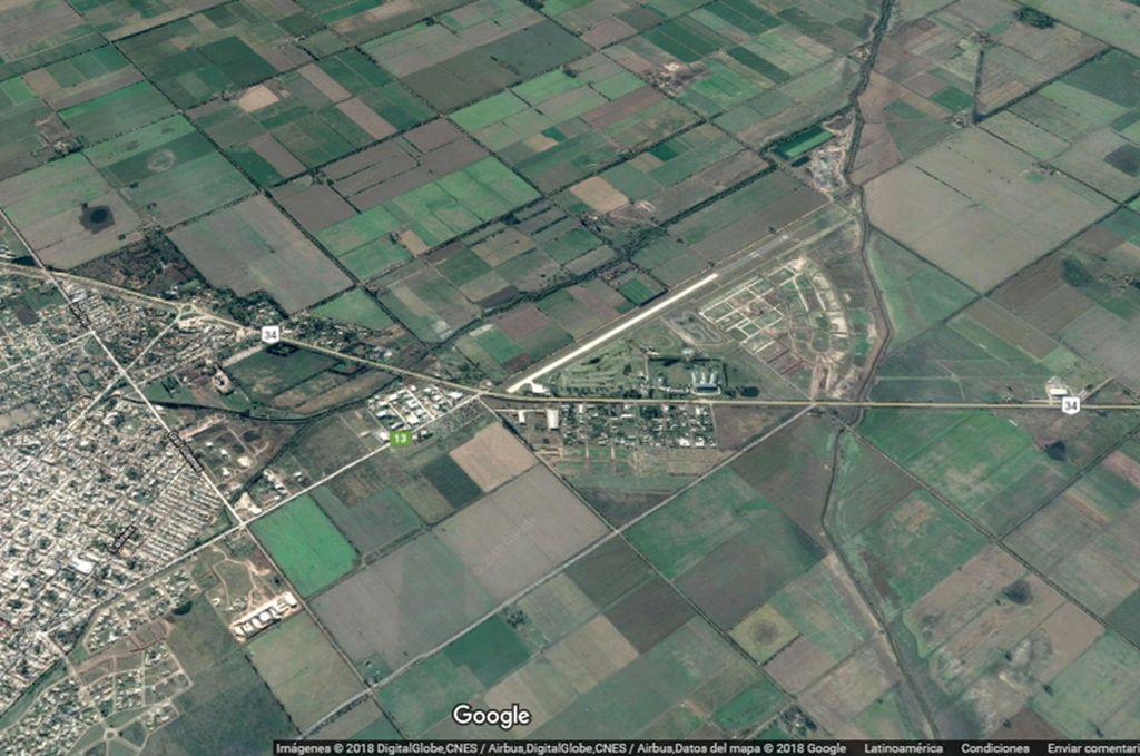 Rutas trágicas en la región: otro choque dejó cuatro víctimas fatales más