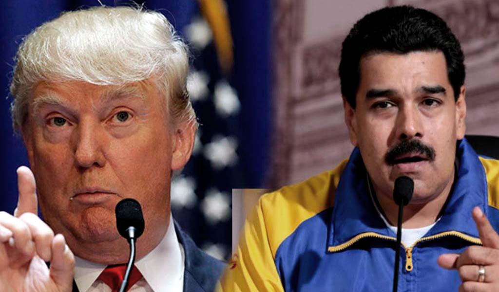 Elecciones presidenciales se celebrarán el primer cuatrimestre del año