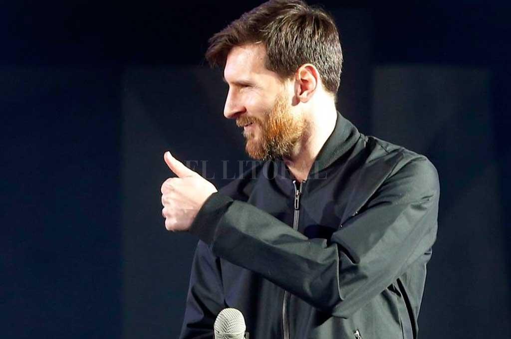 Se mete Barcelona a semifinales de Copa del Rey