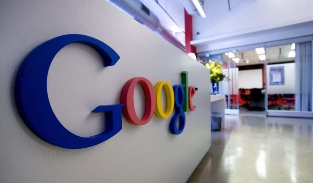 Google lanzó en Argentina la función