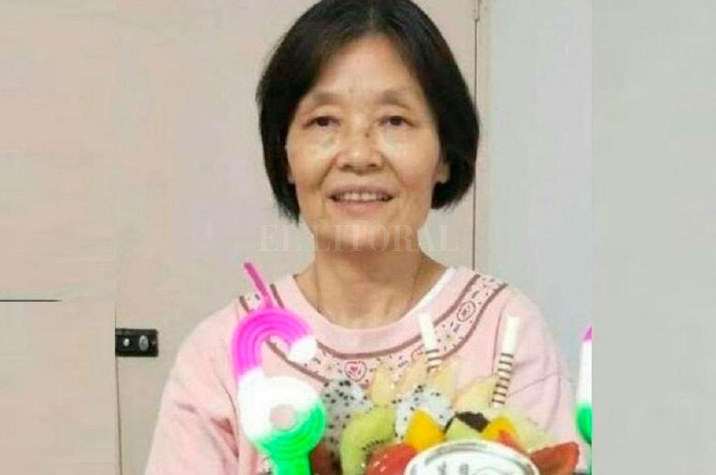 """Aunque los investigadores no descartan ninguna hipótesis sobre las razones de la desaparición de Zhong Qin, la posibilidad """"más certera es que haya tenido algún problema de salud"""" <strong>Foto:</strong> Télam"""