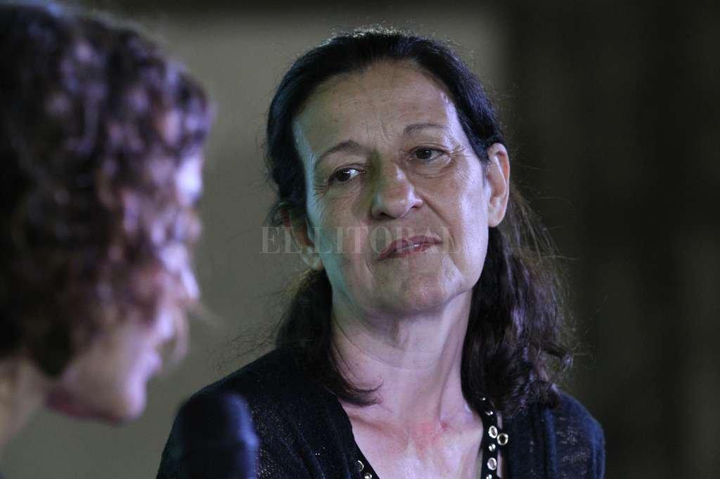 Murió la escritora Liliana Bodoc