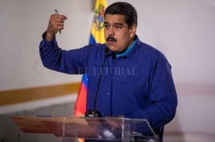 Fracasó el diálogo en Venezuela y las elecciones serían el 22 de abril