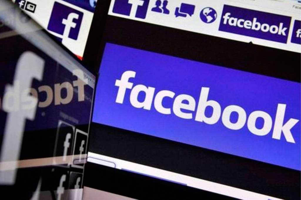 El mayor diario brasileño deja de publicar su contenido en Facebook