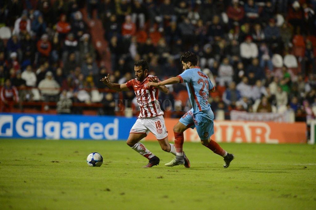 Superliga: Unión irá por la recuperación ante el golpeado Arsenal