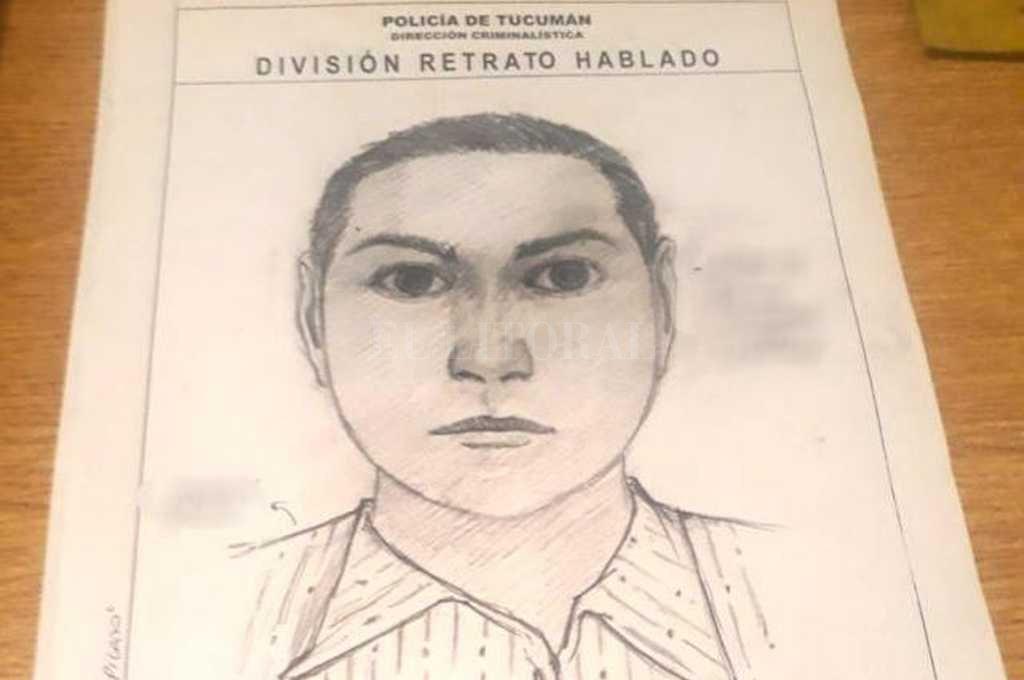 Todavía no hay pistas concretas del asesino de los policías en Tucumán