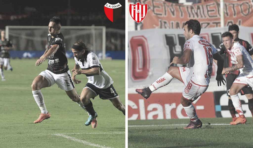 Crédito: Mauricio Garín / Pablo Aguirre