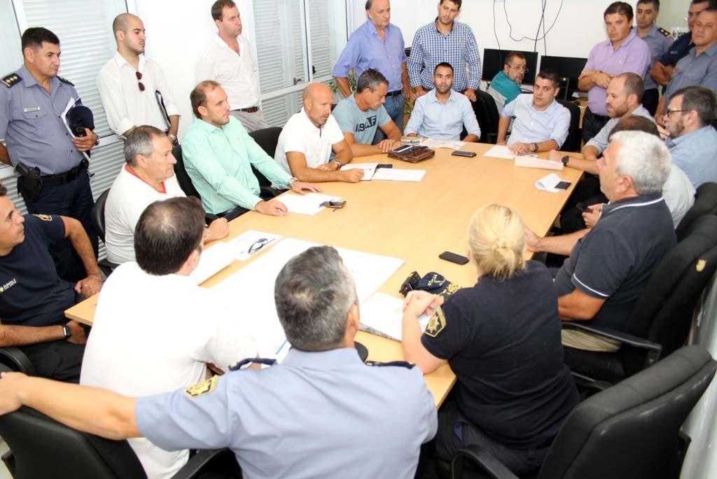 <strong>Foto:</strong> Prensa Gobierno Provincial.