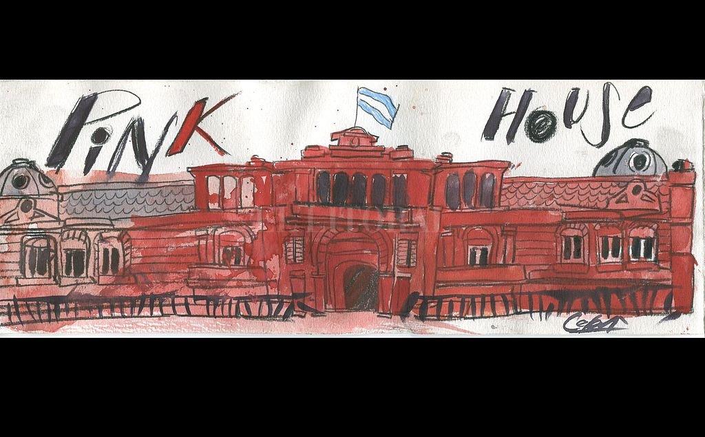 Argentina, entre los países más corruptos del mundo