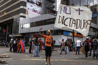 La mayoría de los venezolanos perdió en promedio 11 kilos en 2017 por la escasez de comida