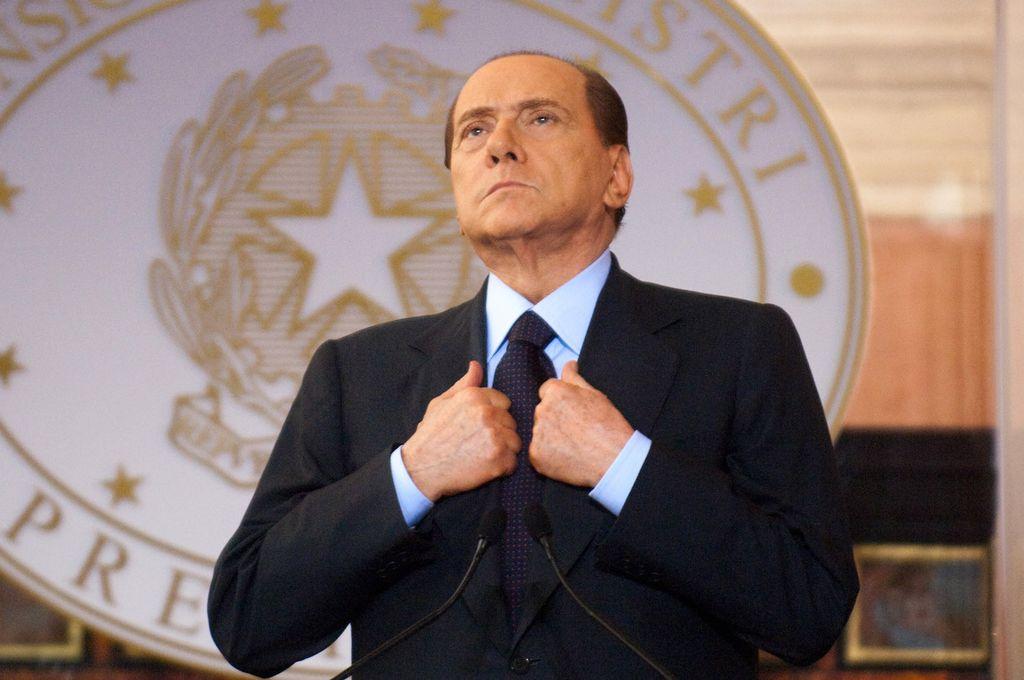 En unos días se celebran las elecciones presidenciales en Italia. <strong>Foto:</strong> Internet