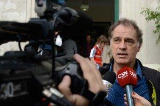 Aníbal Ibarra es nuevo abogado de Cristina Kirchner