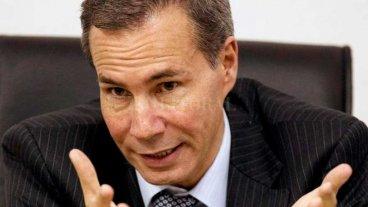 Piden que se investigue a Cristina Kirchner por la muerte de Nisman
