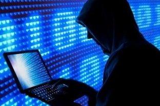 Hackers iraníes aseguran haber violado la seguridad digital de la Casa Blanca