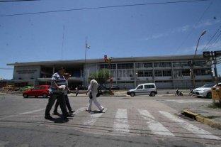 Terminal, en su nueva etapa: Netoc se fue y ahora la administra el municipio