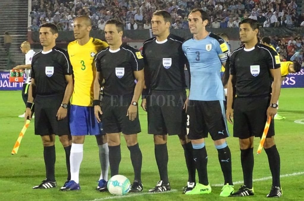 Boca vs. Argentinos Juniors: hoy EN VIVO por la Superliga argentina