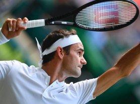 ¿Qué debe hacer Federer para mantener el número 1?