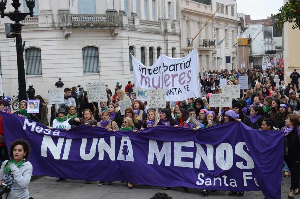 <strong>Foto:</strong> Archivo El Litoral / Luis Cetraro