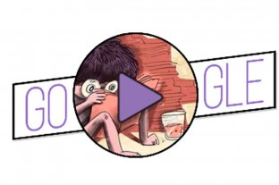 Google celebra el Día Internacional de la Mujer con 12 historias ilustradas
