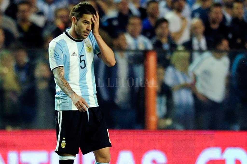 Sampaoli elogia el desempeño de Higuaín y Dybala en la Champions