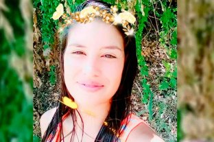 Buscan en Paraná a una joven embarazada que desapareció hace una semana