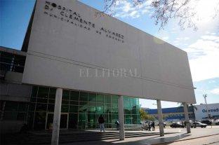Murió el hombre baleado en el casino de Rosario