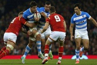 La World Rugby confirmó el fixture del Mundial de Seven