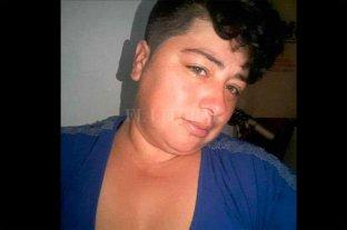 Buscan a María Luisa Retamozo