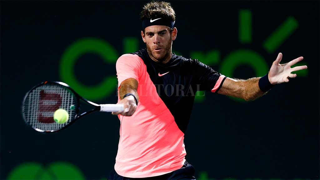 Crédito: ATP World Tour