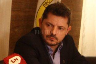 El concejal Castelló pide explicaciones