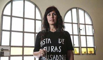 Paraná: víctimas de abuso eclesiástico tendrán su primer encuentro