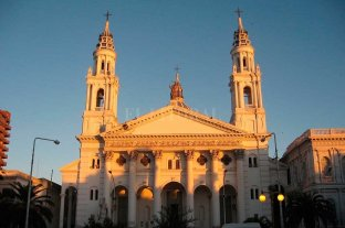 La iglesia de Paraná estableció un protocolo para prevenir abusos