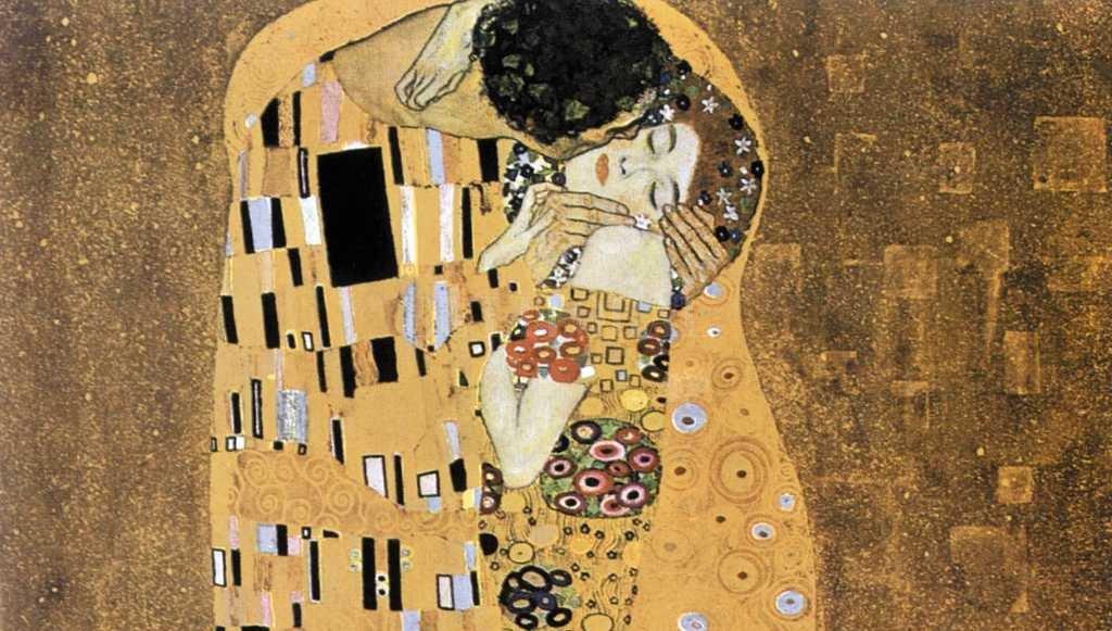 Gustav Klimt Crédito: Archivo El Litoral