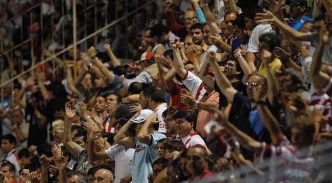 Unión está prendido en un campeonato vibrante. Mauricio Garín