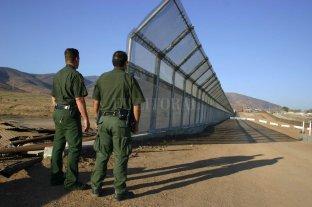 Preparan una marcha de más de mil kilómetros en rechazo a la militarización de la frontera