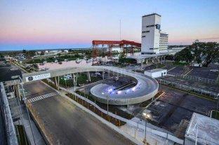 Ingresó al Concejo el proyecto para revisar el DReI para el Casino