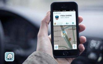 Waze: consejos para optimizar el uso de la app