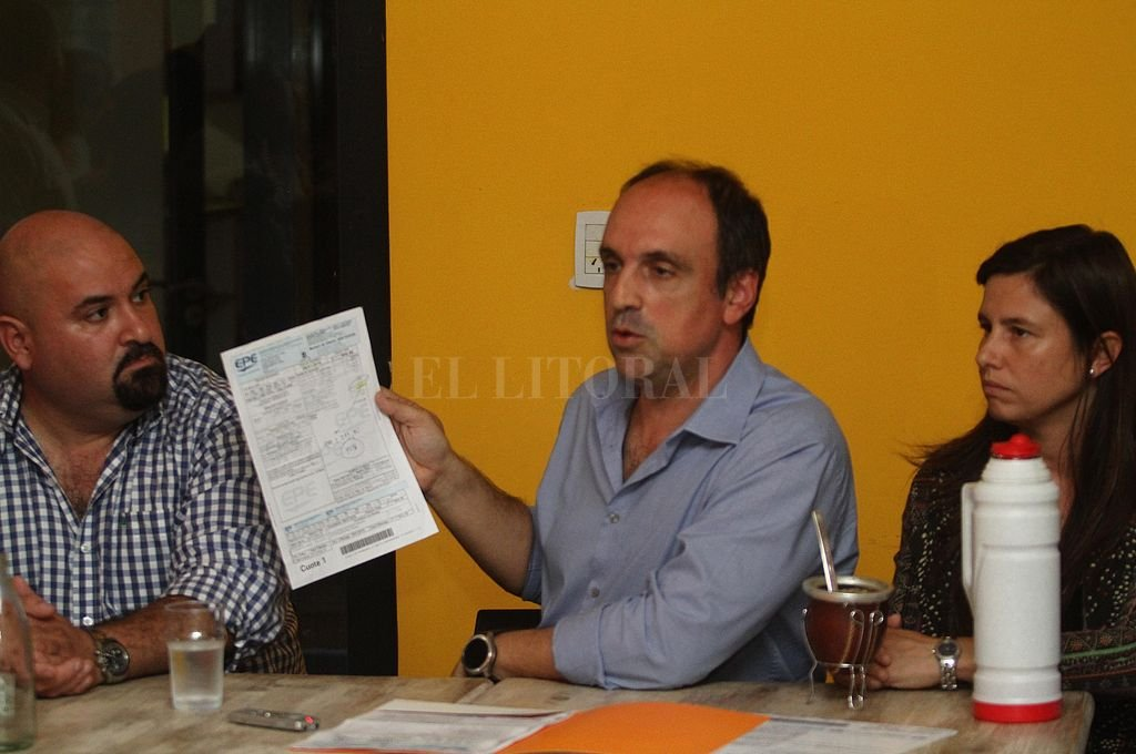<strong>Foto:</strong> Pablo Aguirre