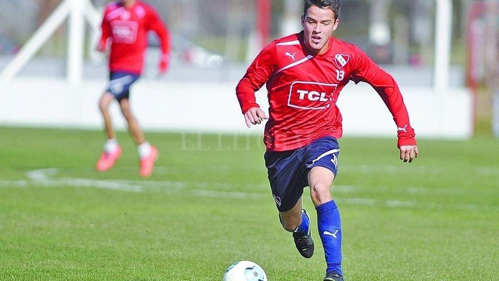 Confirman la condena del futbolista Alexis Zárate