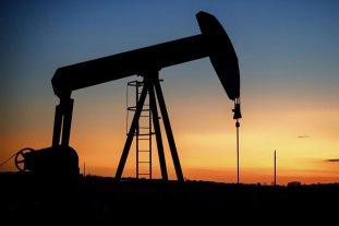 Aumentó el precio del petróleo -  -