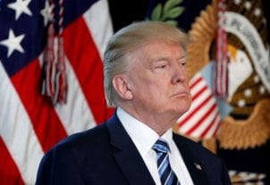 ¿Qué pasará con el acuerdo nuclear tras el anuncio de Trump?